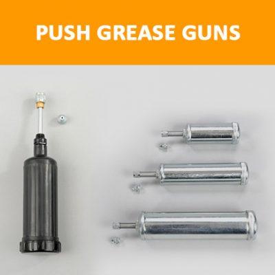 Push Grease Guns