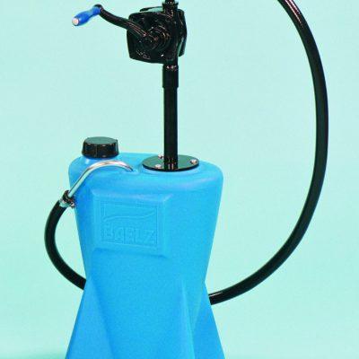 Oil Dispenser, Oil Dispenser United Kingdom, Oil Dispenser Stalybridge, Oil Dispenser Greater Manchester