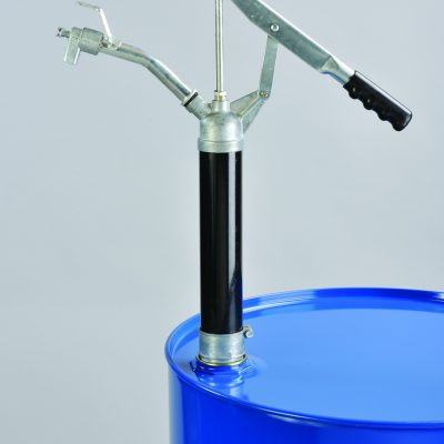 Lever Rotary Barrel Pump Stalybridge, Barrel Pump Stalybridge, Barrel Pump Greater Manchester