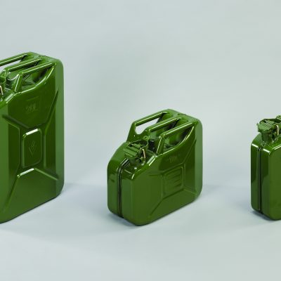 Jerry Can Jerry Can Stalybridge Jerry Can Greater Manchester Jerry Can UK