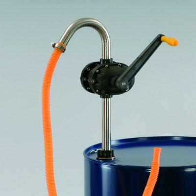 Ryton Rotary Barrel Pump Stalybridge, Barrel Pump Stalybridge, Barrel Pump Greater Manchester