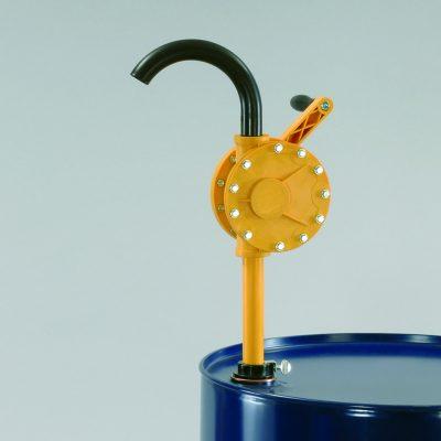 Rotary Barrel Pumps Stalybridge, Barrel Pump Stalybridge, Barrel Pump Greater Manchester