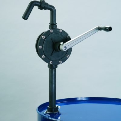 Rotary Barrel Pump Stalybridge, Barrel Pump Stalybridge, Rotary Barrel Pump Greater Manchester