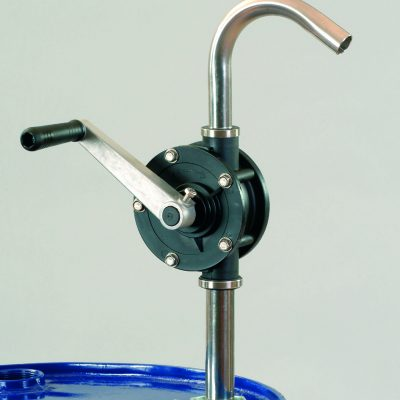 Ryton Rotary Barrel Pump Stalybridge, Barrel Pump Stalybridge, Barrel Pump Greater Manchester