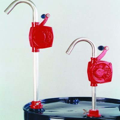 Rotary Barrel Pumps Stalybridge, Barrel Pump Stalybridge, Barrel Pump Greater Manchester