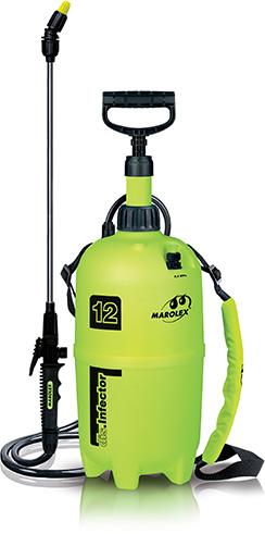 Manual Sprayer, Manual Sprayer United Kingdom, Manual Sprayer Stalybridge, Manual Sprayer Greater Manchester