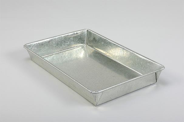 Model Nos Bdtgu Galvanized Steel Drip Tray Ige