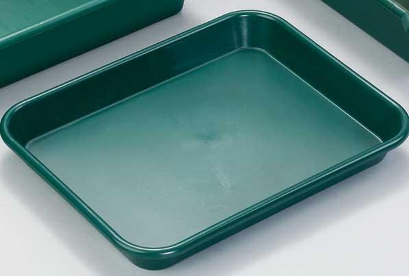 Model No Pdt04131 Handy Plastic Drip Tray Ige