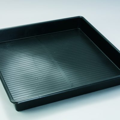 Plastic Drip Trays Amp Drain Pans Archives Ige