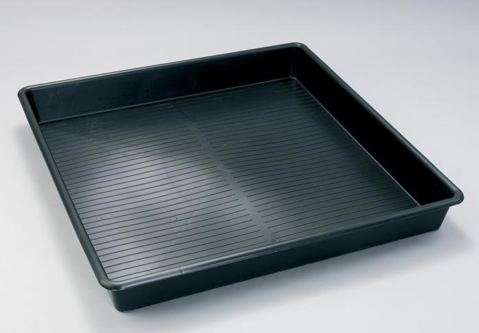 Model No Pdtms Metre Square Plastic Drip Tray Ige