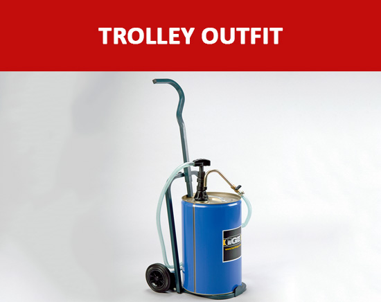 Trolley Outfit Archives Ige Industrial Amp Garage Equipment
