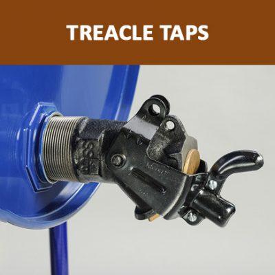 Treacle Taps