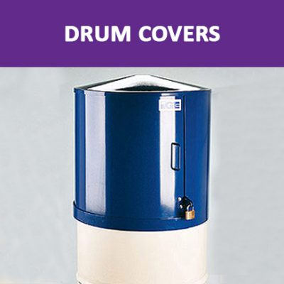 Drum Covers