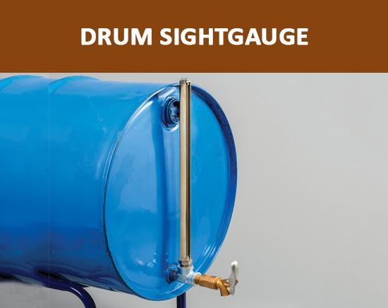 Drum Sight Gauge Archives Ige Industrial Amp Garage
