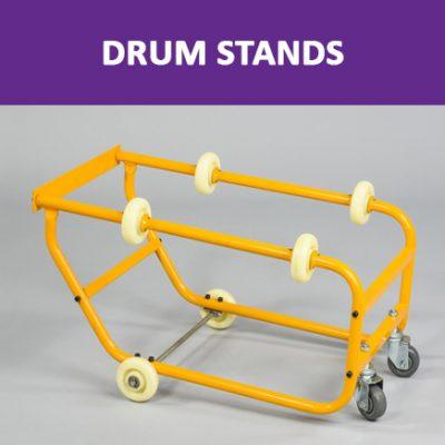 Drum Stands