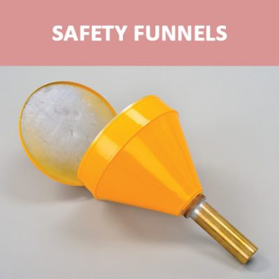 Safety Funnels